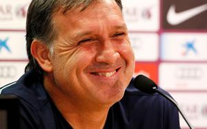 Martino: Nigdy nie poproszę kogokolwiek, o to aby zawodnik nie jechał na zgrupowanie