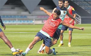Dos Santos może odejść zimą do Realu Sociedad