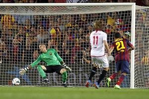 Valdés o swojej przyszłości: Moje stanowisko się nie zmieniło