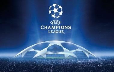 Podsumowanie pierwszej kolejki Ligi Mistrzów