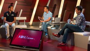 Jordi Masip: Bardzo liczymy na wsparcie kibiców