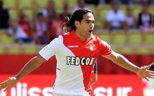 Falcao: Bać się PSG? Grałem przeciwko Barcelonie i Realowi