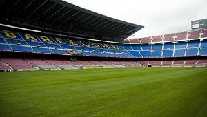 Dziś 56. rocznica otwarcia Camp Nou