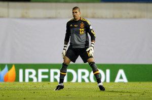 Valdés: Monaco to dobra opcja
