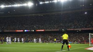 Barça-Madryt: Czy wiesz, że…?