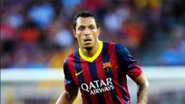 Adriano: Real z Ancelottim i Balem jest bardzo obiecujący