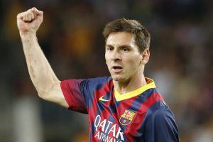Messi odrzucił trzy wielkie oferty