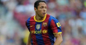 Feliz cumpleaños, Adriano!