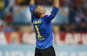 Valdés bliski Chelsea?