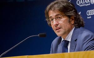 Dzieci w wieku poniżej 7 lat nie będą mogły już pojawić się na Camp Nou bez biletu