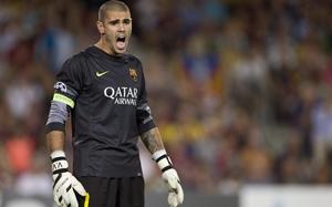 RAC-1: Valdés na 99% trafi do Monaco