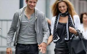 Müller: Byłem w Barcelonie, ale nie w celu negocjacji z Barçą