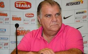 Rodrigues: Santos dostał 25 mln euro za Neymara