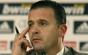 Mijatović: Jedynym sposobem na zatrzymanie Neymara jest faul
