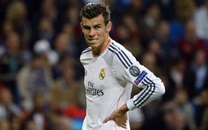 Bale: Jestem gotowy, aby zagrać od pierwszych minut z Barçą