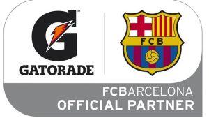 Umowa współpracy z Gatorade