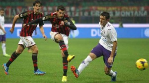 Milan i Ajax przegrywają, Celtic remisuje