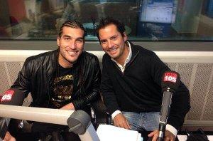 Pinto: Messi jest chętny do powrotu