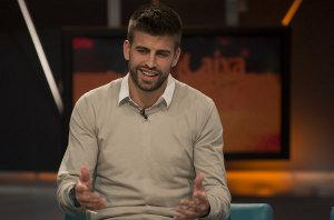 Piqué: Nostalgia może być dla nas bolesna