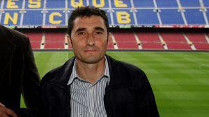 Athletic Bilbao – FC Barcelona: Czy wiesz, że…?