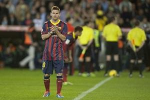 Leo: To jasne, że chce mnie wiele klubów