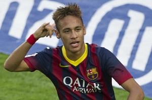 Neymar czuje się prześladowany przez fanów