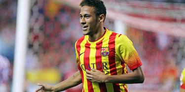 FC Barcelona zagra z FC Cartageną w Copa Del Rey