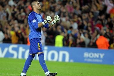 Lider zwiększa przewagę: Real Betis – FC Barcelona (1:4)