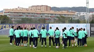 Bez Adriano na Ajax