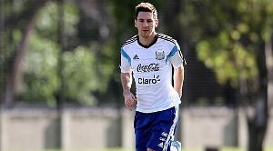 Messi: Nie ma łatwych przeciwników