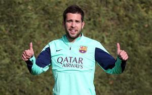 """Alba – zimowy """"transfer"""""""
