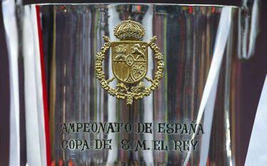 Zapowiedź meczu: FC Cartagena – FC Barcelona