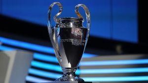 Sylwetki potencjalnych rywali FC Barcelony w 1/8 finału