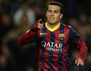 Pedro: Jesteśmy pewni siebie