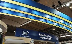 Intel zostanie sponsorem Barçy