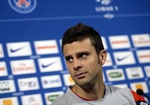 Motta: PSG może grać, jak Barça