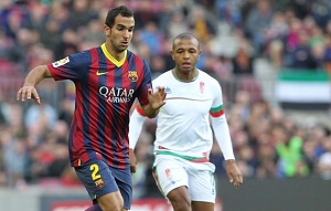 Trzy kluby zainteresowane Montoyą