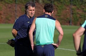 2014 będzie rokiem kluczowym dla Barçy