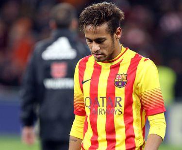 Pokonani na San Mamés: Athletic Bilbao – FC Barcelona (1:0)