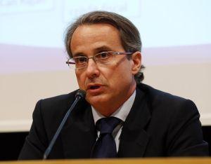 Faus: Nie jesteśmy zwolennikami zmiany nazwy Camp Nou