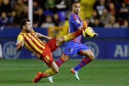 Alba: To wstyd, że straciliśmy dwa punkty