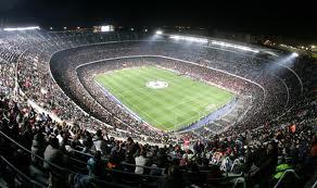 Real i Barça – dwa kluby z największym przychodem na świecie