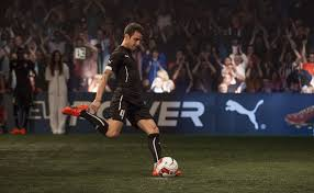 Fàbregas: Powrót Messiego sprawił, że znów czujemy się bezpiecznie