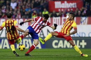 Dani Alves nie zagra z Levante