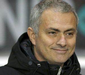 Chelsea lub Manchester United rywalem Barçy w Katarze