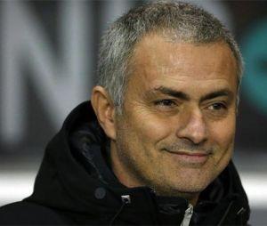 Mourinho: Liga hiszpańska jest łatwiejsza