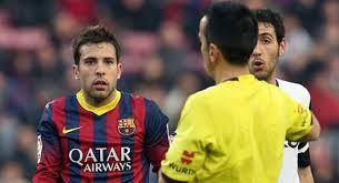 FC Barcelona – Real Sociedad: Godzina odkupienia