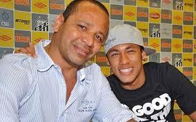 Santos złożył wniosek o dostęp do dokumentów dotyczących transferu Neymara