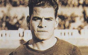 85. rocznica debiutu Barçy w lidze