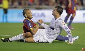 López: Walencja jest najlepszą opcją